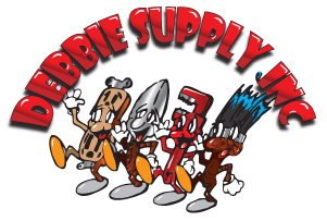 Debbie Supply Inc